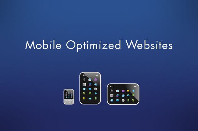 5 Benefits of Mobile Optimized Websites - Better SEO & Sales (UPDATED)