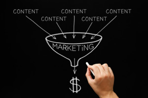 content-marketing-hacks